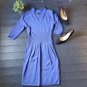 Antonio Melani Sweater Dress